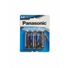 Panasonic 松下 AA 五号电池
